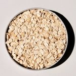 Oats: Health Benefits, Nutrition Facts, Types of Oats and Recipes You Could Try