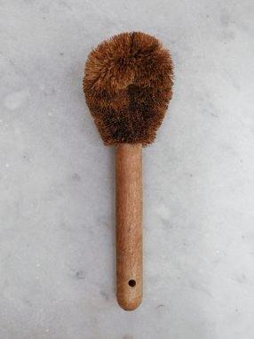 All-Purpose Brush